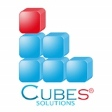 Cubes Solutions