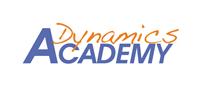 Dynamics Academy