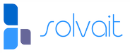 Solvait - HR & Payroll Solutions for Dynamics AX