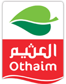 Al-Othaim