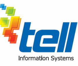 Tell Information Systems