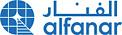 Al-Fanar