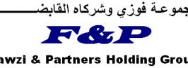 Fawzi Al-Nahdi and Partners Holding Group